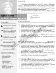 Sap Fresher Resume Sample 100 1 Page Resume Format For Freshers One Page Resume