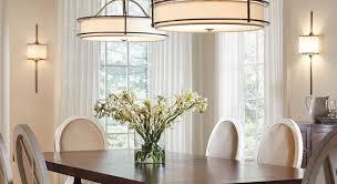chandelier dining room chandelier design ideas captivating