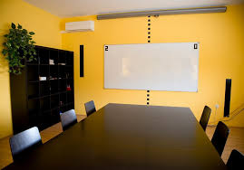New Year Decorations Ideas For Office by Office Decoration Ideas For New Year Comfortable Office