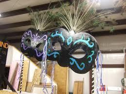 best 25 diy masquerade decorations ideas on