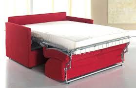 canapé lit avec matelas 20 unique canapé lit avec matelas des idées chaise et fauteuil des