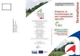 chambre agriculture 17 chambre d agriculture 17 100 images agri 44 valeur du point