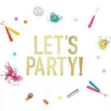 party banner cactus party pixie dust party spot
