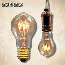 compare prices on incandescent light bulbs clear online shopping