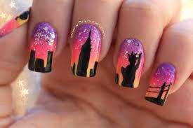 new york nail art designs images nail art designs