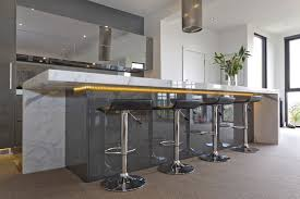Modern Kitchens And Bathrooms Beautiful Modern Kitchens And Bathrooms 1 On Other Design Ideas