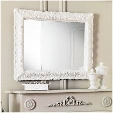 specchi con cornice specchi per bagno con cornice riferimento di mobili casa