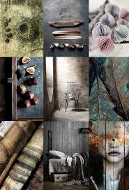 345 best mood and color boards images on pinterest color trends