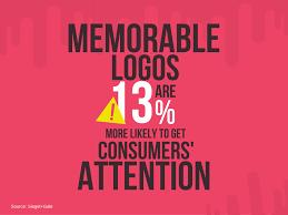 designmantic affiliate how to craft a memorable logo designmantic the design shop