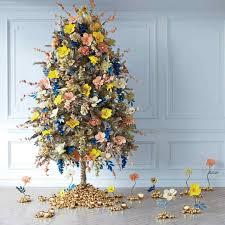 diy decorations martha stewart ft tree kmart home lights