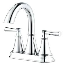 Faucets Pfister Pfister Bathroom Faucets Bathroom Faucet Pfister Bathroom Faucets
