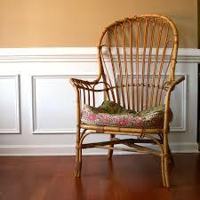 vintage wicker rattan furniture wicker rattan furniture ideas