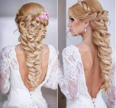 hair styles for women special occasion hairstyles for long hair for special occasions hairstyle for