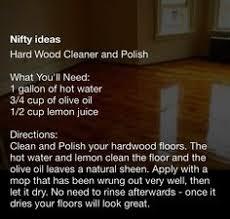 hardwood floor cleaner mycleaningsolutions com
