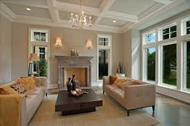 Gorgeous Family Rooms Google Search Living Room Pinterest - Gorgeous family rooms