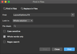 xamarin layout file xamarin forms code you can delete today part 1 mobile as muse