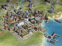 civilization vi hd wallpapers backgrounds wallpaper 1920 1080