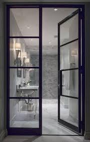 bathroom ideas black white and grey bathrooms