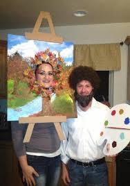 Preemie Halloween Costume Creative Halloween Costumes