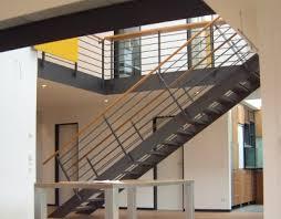treppen augsburg treppen holz stahltreppe architekturbüro rainer drasch