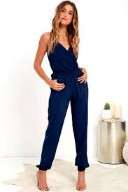 Formal Jumpsuits For Wedding Cute Rompers And Jumpsuits For Women Lulus