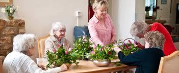 the langston nursing home oxfordshire u2013 nursing home in chipping