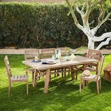 West Elm Carroll Bench West Elm Dining Tables Polyvore