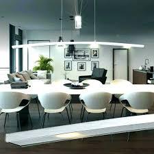 suspension luminaire cuisine design suspension luminaire design pour cuisine la susp socialfuzz me
