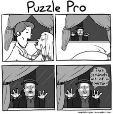 Professor Layton Meme - what puzzles have you been solving professor video games video