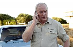 Alf Stewart Memes - who is alf stewart actor ray meagher in home and away is he