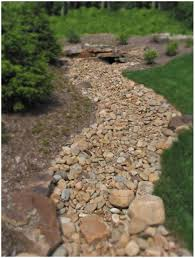 garden drainage solutions uk home outdoor decoration