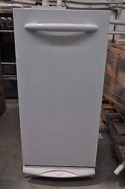 used trash compactor design for used trash compactor ideas squashit jumbo circular