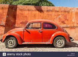 volkswagen bug drawing volkswagen beetle car stock photos u0026 volkswagen beetle car stock