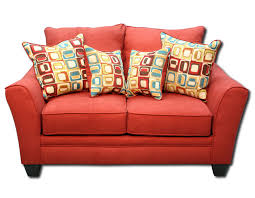 Red Complementary Color What Is A Split Complementary Color Scheme U2013 Home Furniture Blog
