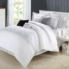 Glitter Bedding Sets Nursery Beddings Bed Bath And Beyond In Conjunction With Grey