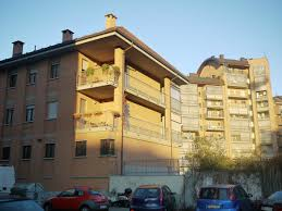 low cost apartments expats in italy renting an apartment in italy house home condo