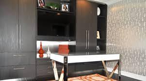 work from home interior design yolo interiors service interior design company
