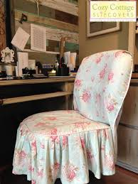 decorating gorgeous shabby chic slipcovers for lovely furniture