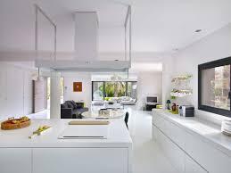 25 sunny kitchen design ideas 4296 baytownkitchen