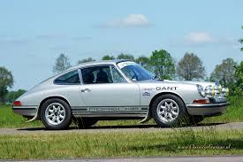 porsche 911 rally car porsche 911 2 0 s rally car 1967 details