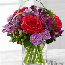 flower delivery express park florist flower delivery by bayside just because