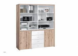 rangement bureau pas cher meuble multicase inspirational meuble de rangement bureau pas cher