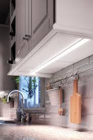 Design Your Own Kitchen Ikea 332 Best Kitchens Images On Pinterest Kitchen Ideas Ikea