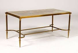 Glass Table Legs Coffee Table Perfect Ideas Bronze Glass Coffee Table Oil Rubbed
