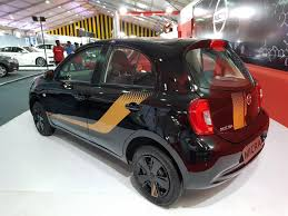 nissan micra limited edition nissan micra fashion variant launched in india in 11 live images