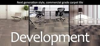 flooring brand blending design quality and value tas flooring