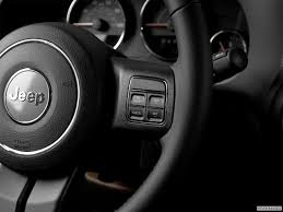 jeep patriot steering wheel 9024 st1280 177 jpg