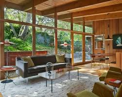 heavenly mid century modern living rooms charming at office