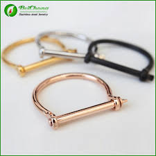 stainless steel cuff bangle bracelet images Fashion stainless steel speedometer official cuff bangle bracelet jpg