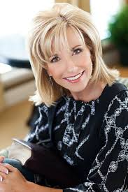 a year of living beth moore ishly sojourners